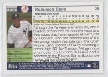 Robinson-Cano.jpg?id=a29b29e6-336c-4f66-8af1-651455065546&size=original&side=back&.jpg