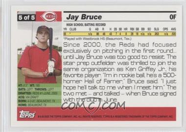 Jay-Bruce.jpg?id=5313bc99-b4d5-45b9-ab1d-8b4929d9bd19&size=original&side=back&.jpg