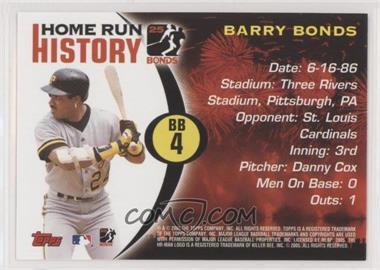 Barry-Bonds.jpg?id=9abc5272-165a-4644-bd91-ffbc55eed838&size=original&side=back&.jpg