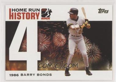 Barry-Bonds.jpg?id=9abc5272-165a-4644-bd91-ffbc55eed838&size=original&side=front&.jpg