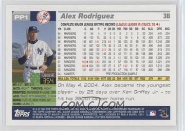 Alex-Rodriguez.jpg?id=cf06d356-a9ec-4ca3-b692-dc7c5f4aa1bd&size=original&side=back&.jpg