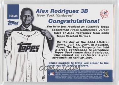 Alex-Rodriguez.jpg?id=363c5d15-2daf-4077-9da8-0a3c8f70423c&size=original&side=back&.jpg