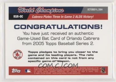 Orlando-Cabrera.jpg?id=50cbceab-6b51-4546-93a0-417adec0084b&size=original&side=back&.jpg