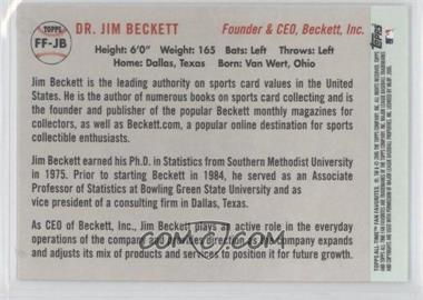 Dr-Jim-Beckett.jpg?id=5809c2e3-9409-44ca-950d-57183981b103&size=original&side=back&.jpg
