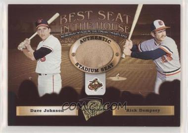 Dave-Johnson-Rick-Dempsey.jpg?id=d42133d4-6b00-4111-aa2c-d3130bf54ce7&size=original&side=front&.jpg
