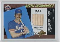 Keith Hernandez /25