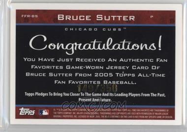 Bruce-Sutter.jpg?id=0d681dff-ab22-4565-a7a5-5255242b0d88&size=original&side=back&.jpg