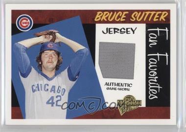Bruce-Sutter.jpg?id=0d681dff-ab22-4565-a7a5-5255242b0d88&size=original&side=front&.jpg