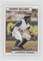 Ron Belliard