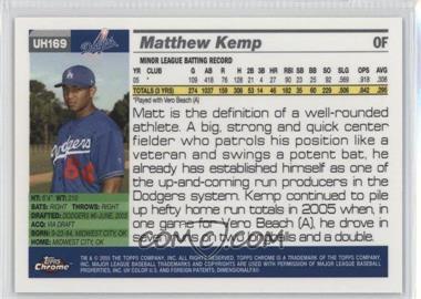 Matt-Kemp.jpg?id=6c925219-be7c-4a37-8752-9a4994f86c6a&size=original&side=back&.jpg