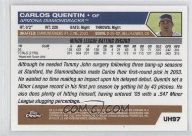 Carlos-Quentin.jpg?id=9ec30732-06b0-40af-ad89-12a3ec101aa8&size=original&side=back&.jpg