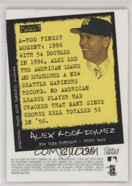 Alex-Rodriguez.jpg?id=bccf919f-9296-4e62-8351-fa15d57ab1be&size=original&side=back&.jpg