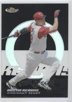 Austin Kearns /99