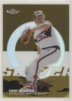 Tom Seaver [EX to NM] #/49