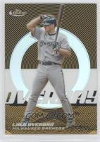 Lyle Overbay #/49