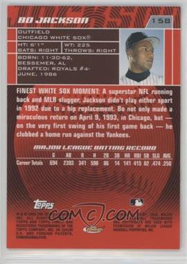Bo-Jackson.jpg?id=101a3064-3d6b-4aa4-9555-e0526ce4b1c1&size=original&side=back&.jpg
