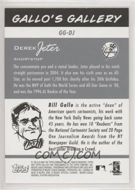 Derek-Jeter.jpg?id=95ab38bf-e06a-414e-880d-c9ce2fca5825&size=original&side=back&.jpg