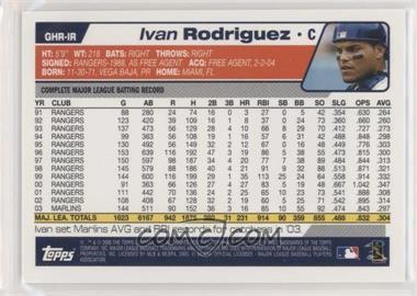 Ivan-Rodriguez.jpg?id=1b5f365f-c3b5-4f71-84c9-c1af3437bdaa&size=original&side=back&.jpg