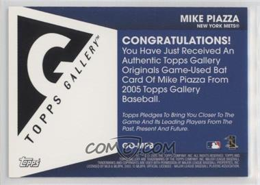 Mike-Piazza.jpg?id=fa9522f7-838c-46df-bb9e-f79be73fa812&size=original&side=back&.jpg