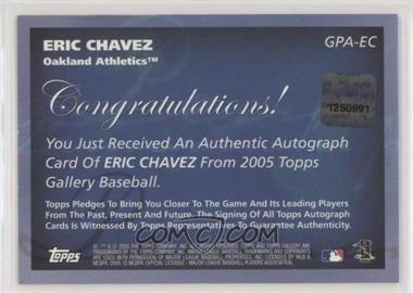 Eric-Chavez.jpg?id=6494901c-1d4e-4dfd-a544-a38eda67a467&size=original&side=back&.jpg