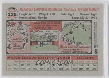 Alex-Rodriguez-(Batting).jpg?id=60610ba1-f4cb-4512-9488-996b74c56f8e&size=original&side=back&.jpg