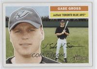 Gabe Gross