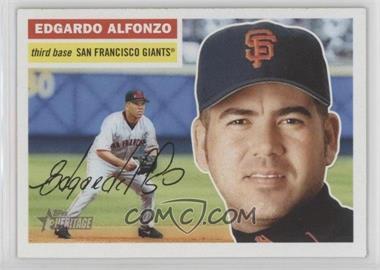Edgardo-Alfonzo-(No-Socks).jpg?id=2d996feb-1acb-416f-9904-b5ef1fd9dab6&size=original&side=front&.jpg