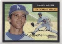 Shawn Green /56