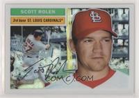 Scott Rolen /556