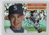 Bret Boone /556