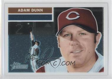 Adam-Dunn.jpg?id=68fbe242-41b8-4636-8bd4-2c25070572de&size=original&side=front&.jpg