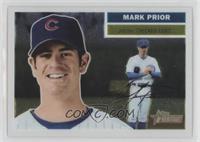 Mark Prior #/1,956