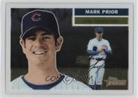 Mark Prior /1956