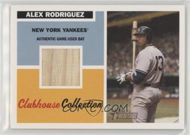 Alex-Rodriguez.jpg?id=b43dfb91-c531-41b5-9129-03d6c1e10a52&size=original&side=front&.jpg