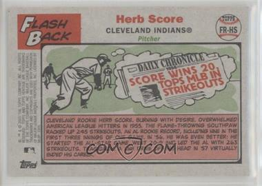 Herb-Score.jpg?id=d445c155-eb17-4f41-9339-09afcb4b709f&size=original&side=back&.jpg