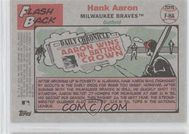 Hank-Aaron.jpg?id=5aac97c7-4271-46ab-afb7-8b754c1e1970&size=original&side=back&.jpg
