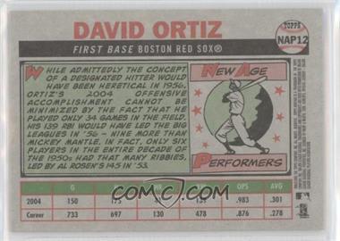 David-Ortiz.jpg?id=955eb7c5-3159-4ff3-86cd-408fafb7ff46&size=original&side=back&.jpg