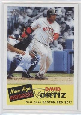 David-Ortiz.jpg?id=955eb7c5-3159-4ff3-86cd-408fafb7ff46&size=original&side=front&.jpg