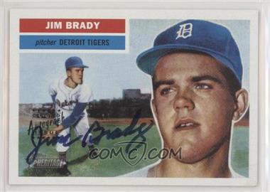Jim-Brady.jpg?id=47bb03bb-59e0-439a-a5be-ae78a6b0097d&size=original&side=front&.jpg
