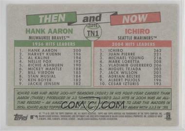 Hank-Aaron-Ichiro-Suzuki.jpg?id=863d88b8-6ee2-4680-b12f-dc2cddf5b482&size=original&side=back&.jpg