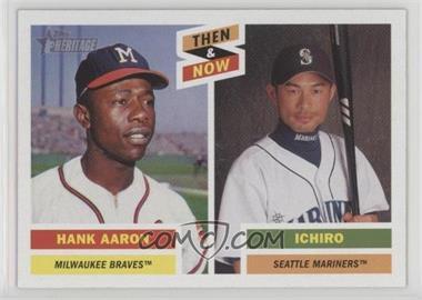 Hank-Aaron-Ichiro-Suzuki.jpg?id=863d88b8-6ee2-4680-b12f-dc2cddf5b482&size=original&side=front&.jpg