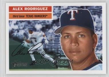Alex-Rodriguez.jpg?id=4cc52ec4-6368-4d8d-b7e2-40f4d5c125d7&size=original&side=front&.jpg