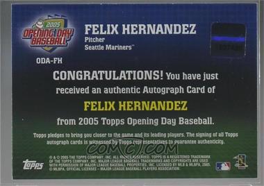 Felix-Hernandez.jpg?id=edc53a40-8784-4c02-85de-d3fadbd8ac05&size=original&side=back&.jpg