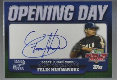 Felix-Hernandez.jpg?id=edc53a40-8784-4c02-85de-d3fadbd8ac05&size=original&side=front&.jpg