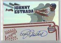 Johnny Estrada