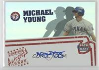 Michael Young