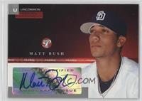 Matt Bush /247