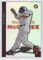 Base Common - Casey McGehee /66