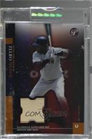 Base Uncommon - David Ortiz [Uncirculated] #/100