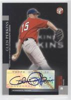 Base Rare - Glen Perkins /100
